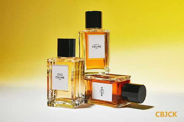 What is Men's Perfume Called